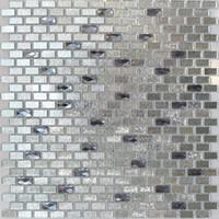 Wholesale Mosaic Tile Bathroom Mirror Buy Cheap Mosaic Tile