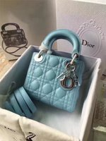 branded handbag toptan satış-Kadın deri çanta kadın çantası yeni marka çanta patent Kore moda tek omuz çantası