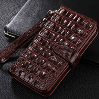 Wholesale xperia z5 for sale - Group buy Magnetic Leather Flip Wallet Phone Case Cover For Sony z4 z5 Xperia X XA1 XZ1 L1 L2 XA2 XZ2