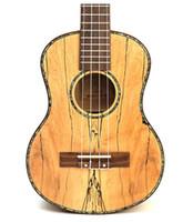 26 polegadas ukulele venda por atacado-O envio gratuito de 26 polegada ukulele cheio de decadência ukulele de madeira pequena guitarra personalizado iniciantes começando a praticar instrumentos musicais