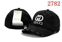 çiftler şapkaları toptan satış-Lüks Kadın Erkek Marka Tasarımcı Yaz Tarzı Rahat Kap Popüler Çiftler Örgü Beyzbol Şapkası Avant-garde Patchwork Moda Hip Hop Kap Şapka