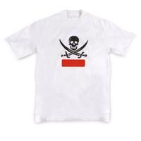 cráneo de los hombres t shirts al por mayor-19SS Box Logo X NEIGHBORHOOD Skull Printing Tee Hombres Mujeres Pareja Moda de Verano Camiseta Casual Carta Transpirable Hip Hop Tee HFSSTX008