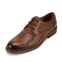31a985439 Wholesale Handmade Derby Shoes - Buy Cheap Handmade Derby Shoes 2019 ...