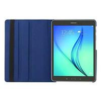 ingrosso copertine astute della linguetta della galassia-Custodia rigida in pelle PU per Samsung Galaxy Tab A 10.1 T580 T580 Custodia Smart per tablet + penna