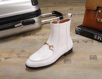 zapatillas de suela de goma al por mayor-Las mujeres de tela de alta superior botas de zapatillas de deporte Diseñador Lady suela de goma zapatos para correr Jacquard Stretch Knit Sporty Strip calcetín zapatillas
