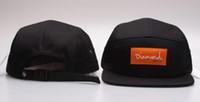 snapback sports hats venda por atacado-2019 novo painel de diamante 5 Snapback Baseball Caps snapbacks osso ajustável pular de volta Chapéus Womens Mens Plano Caps Hip Hop Esportes baratos Chapéus