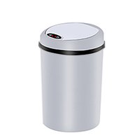 wholesale trash cans for resale group buy cheap trash cans 2019 on rh m dhgate com