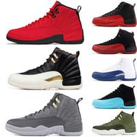 prezzo più basso con scarpe da ginnastica a buon mercato