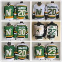 tempo velho de hóquei rápido venda por atacado-Los Angeles Kings Jerseys CCM Old Time Hóquei no Gelo 99 Wayne Gretzky32 Jonathan Rápida 32 Kelly Hrudey Jersey Casa Fora