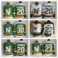 alte zeit hockey schnell großhandel-Los Angeles Kings Trikots CCM Old Time Eishockey 99 Wayne Gretzky32 Jonathan Quick 32 Kelly Hrudey Trikot Heim Auswärts