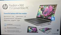 Wholesale laptop g sensor for sale - NEW HP X360 quot Touch Laptop Intel i3 GB TB Window10 Backlit Keyboard w Pen