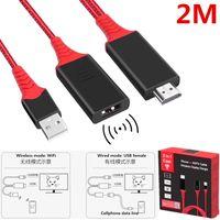 -fernbedienung Lpsecurity Hf2211 Industriellen Modbus Serielle Rs232 Rs485 Rs422 Zu Wifi Ethernet Konverter Gerät Tcp Ip Telnet Modbus 4 Mt- Zugangskontrolle