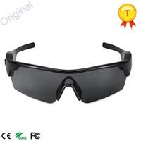 telefones celulares bluetooth china venda por atacado-2018 China barato Fashional Multi-função Bluetooth Smart Glasses Mobile Phone Óculos UV400 Proteção Polarizado para adolescentes
