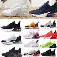 7dcdfb9e3 Por Atacado Mulher Sapatos Adoráveis - Compre Baratos Mulher Sapatos ...