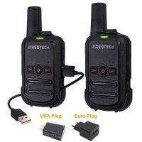 Wholesale ranges walkie talkie for sale - Group buy AP PMR446 Walkie Talkie Long Range Fit for MOTOROLA Talkabout TLKR T42 T40 BAOFENG BF S C1 RT22 RT622 Ksun Radio
