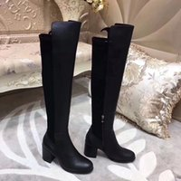 a757c6130ab Discount Thigh High Boot Kitten Heel | Thigh High Boot Kitten Heel ...