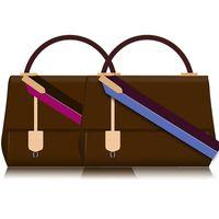 branded handbag großhandel-designer handtaschen tasche mode handtaschen shourldercrossbodymessage taschen frauen pu leder handtasche 2019 marke mode luxus designer taschen
