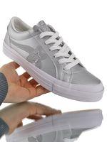 sapatos casuais online venda por atacado-GOLF le FLEUR x One Star Boho sapatos de corrida, mulheres dos homens Melhor qualidade elegante sapatos casuais, mens bom preço lojas online Tênis de Treinamento