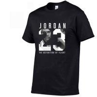 Wholesale fitness t shirt printing for sale - Group buy Men T shirt Solid Black Gray Cotton Print Men Short Sleeve Fitness Camisetas Hip Hop Tshirt S XL