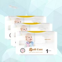 Wholesale ultra thin baby diapers resale online - Dilla Baby Baby Diaper Trial Newborn Universal Ultra thin Breathable Diaper Wet Toddler Pants