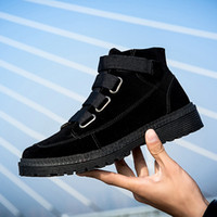 Discount High Heel Shoe Size Us1   High Heel Shoe Size Us1