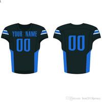 Wholesale carson wentz jersey black resale online - 2020 new mens jersey red black white blue a1b4120