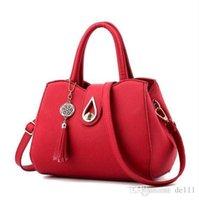 deri noktalar toptan satış-Yüksek kaliteli Keten Nokta sikke çanta Kadın moda dalga şerit sikke çanta Suni Deri sıfır cüzdan güzel kız paraları çanta tüm öfke olmak