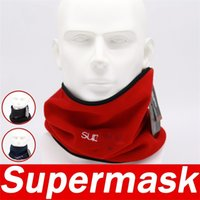 Wholesale winter mask for cycling for sale - Group buy SUP Brand Face Masks Keep Warm Sports Cycling Neck Magic Scarves Multifunction Couple Scarf For Outdoor Winter jc E1