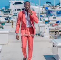 Wholesale new design men formal suit resale online - New k19 Classic Design Groom Tuxedos Groomsmen Best Man Suit Mens Wedding Suits Bridegroom Business Prom Formal Suits Jacket Pants