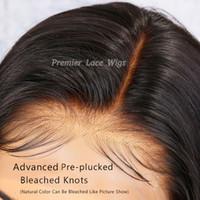 заказать парики оптовых-Premier Lace Wigs для вашего индивидуального заказа специальной ссылки, как обсуждалось. Другая специальная оплата не может оформить заказ напрямую