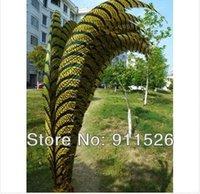 80-90 cm Lady Amherst Pheasant feather decoration 10-100 PCS 32-36 inch