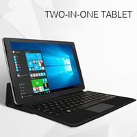 Wholesale ddr3 tablet online - EZpad Plus in quot FHD IPS Laptop GB DDR3 GB eMMC Windows HDMI Tablet
