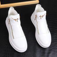 Promotion Chaussures À Bout Ouvert | Vente Chaussures À Bout