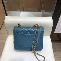 Wholesale doctors soft handbag for sale - Group buy Top quality latest fashion designer ladies bag shoulder messenger bag handbag original single leather boutique