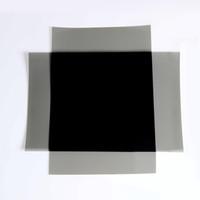 Linear Polarization A5 Sheet Polarizer Educational Physics Polarized Filter Optical