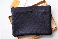 ingrosso borse zaino migliori uomini-2019 L'ultima moda borse di lusso per uomo e donna G #, borse a tracolla e zaini, la migliore qualità, dimensioni: 34cm * 25cm * 2cm