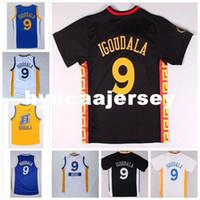 the best attitude 28425 28dd6 Black Basketball Jersey Free Shipping Australia | New ...