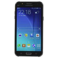 telefones celulares de tela de toque desbloqueados venda por atacado-Recondicionado Original Samsung Galaxy J7 J700Fn Octa Núcleo 1.5 GB RAM 16 GB ROM 13MP 4G LTE Desbloqueado Telefone Post 1 pcs Dual SIM 5.5 polegada Scree LCD