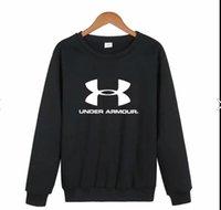 mann freie verschiffenkleidung koreanisch großhandel-Männer Frühling und Herbst 2019 Koreanische Version des Trends der wilden Jacke Männer Frühling Kleidung auf der Kleidung versandkostenfrei # 003
