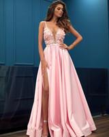 Burgundy Silk Dressing Gown Australia New Featured Burgundy Silk