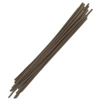 palos de caña al por mayor-30pcs Rattan Reed Difusor no tóxico Sticks Aceite esencial Sticks Aceite esencial Reeds Difusor Reed para el hotel