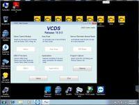 it2 toyota diagnostik großhandel-2019 Neue Vas 5054A Odis 5.13-Software mit Engineer 9.04 ETKA 8 und Elsawin 6.0 VASPC 19.01 VAG ODIS 5.13 Online-Anmeldung unterstützen