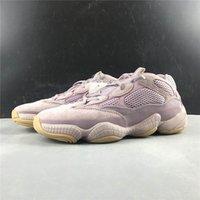 lavanda velha venda por atacado-Kanye West Aceno V2 Running Shoes Thanos Lavender roxo Jogging Designer calçados esportivos sapato velho pai instrutor Man Womans Platform Sneaker