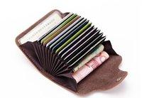 Wholesale womens wallets online - designer wallet luxury designer brand women wallets luxury designer brand men wallets women wallet mens wallets womens luxury wallet