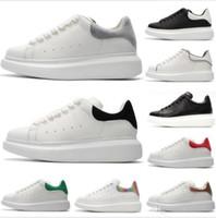 Schuhe mit weißen Sohlen Trends | Damenschuhe shoppen | I'm