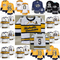 Wholesale Jerseys Winter for Resale Group Buy Cheap