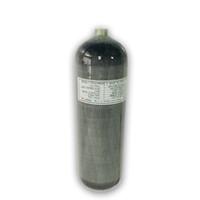 цилиндры высокого давления оптовых-Acecare последние высокого давления дайвинг цилиндр / новая мода 30mpa 6.8 L углеродного волокна газовый баллон для продажи груза падения