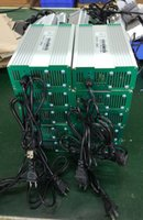 Wholesale 15a charger for sale - Group buy 25 V A A A Lithium Battery Charger Power Supply for V Battery Carregador De Pilhas