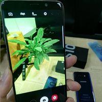 goophone 32gb оптовых-Goophone S10 + S10 Plus 9+ 9 плюс полноэкранный режим 6,2