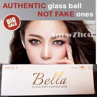 preço de caixa de vidro venda por atacado-1pair = 2pcs caixas de bola / Bella Vidro / muito populares nos EUA / APENAS CINZA ESCURO DE COR / Preço de atacado / frete grátis
